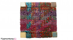 Krukje Sari 35 x 35 x 26 cm